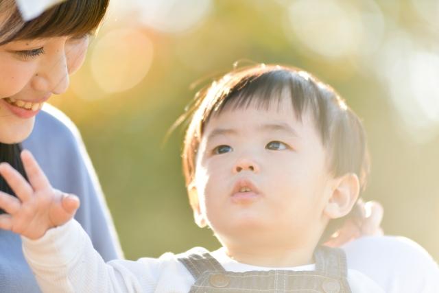 子育てでの過保護の代償