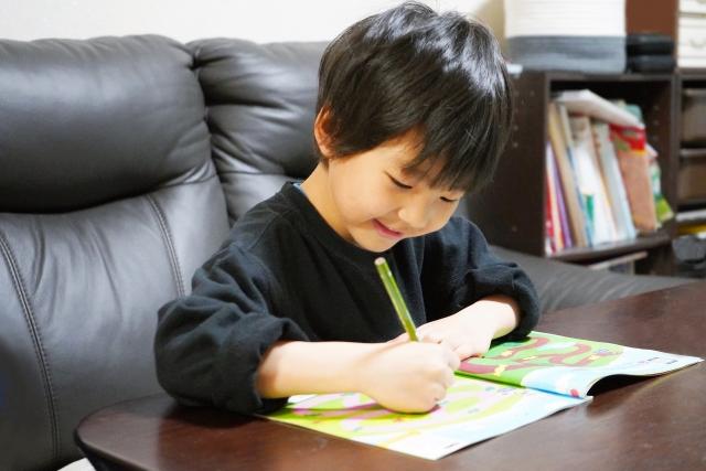 教育を問う「日本が沈む」自由と規律より。